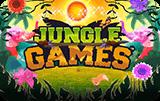 Бесплатные игровые автоматы без регистрации Игры Джунглей