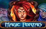 Играть бесплатно в Магический Портал